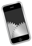 iPhone / iPod Touch Backup Extractor